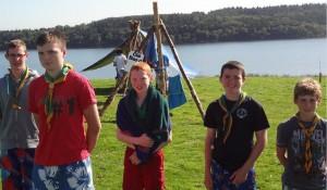 Summer Camp 2014 11