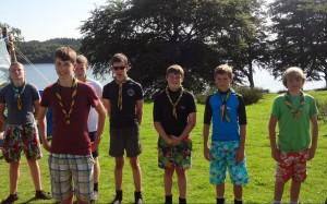 Summer Camp 2014 12