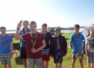 Summer Camp 2014 13