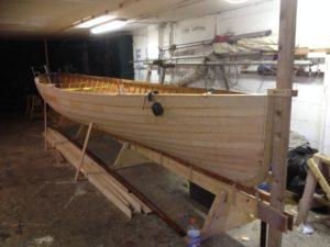 An skiff nua 160616
