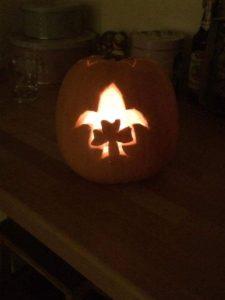 fodhla_pumpkin